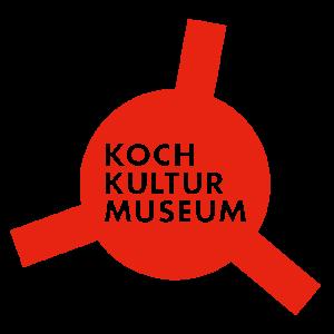 KOCHKULTURMUSEUM